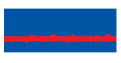 Jaksa Solenoid Valves Logo