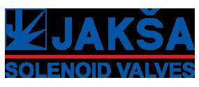 Jaksa Solenoid Valves